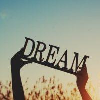 夢を最速で叶える方法
